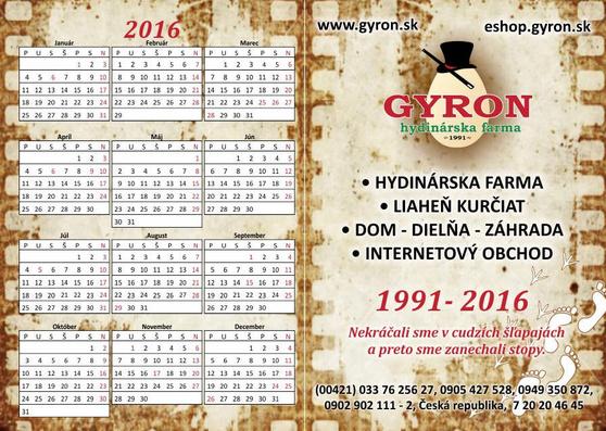 gyron_kalendarik_2016_a6_558