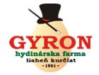 https://www.gyron.sk/layout/gyron/gyron_logo_male.png?v1550676204